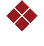 Township Realty